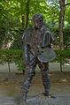 Sculpture in the Jardin du Musée Rodin 03.jpg
