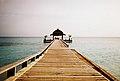 SeaGazebo@Maldives(byMayPamintuan).jpg