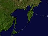 Sea of Ochotsk 151.75790E 53.57880N.jpg