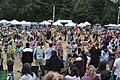 Seafair Indian Days Pow Wow 2010 - 072.jpg