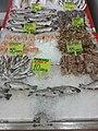 Seafood in Ankara.jpg