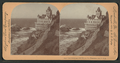 Seal Rocks and Cliff House, San Francisco, Cal, from Robert N. Dennis collection of stereoscopic views.png
