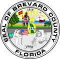 Seal of Brevard County, Florida (transparent).png