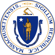 Seal of Massachusetts.svg