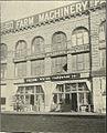 Seattle - Polson-Wilton - 1900.jpg