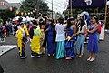 Seattle 2011 - Bon Odori 042.jpg