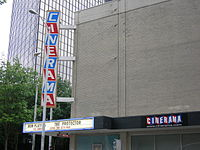 Seattle Cinerama 03.jpg