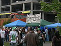 Seattle Hempfest 2007 - 025.jpg