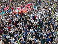 Seattle Seahawks rally, 2006 (28943257964).jpg
