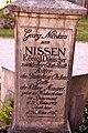 Sebastiansfriedhof (2020-08-27) 09.jpg