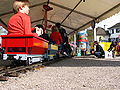 Sechseläuten 2010 - Lindenhof IMG 6164 ShiftN.jpg