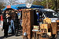Second-hand market in Champigny-sur-Marne 056.jpg