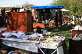 Second-hand market in Champigny-sur-Marne 072.jpg