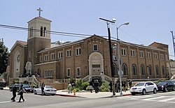 Second Baptist Church (Los Angeles, California).jpg