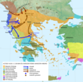 Second Roman–Macedonian War label hu.png