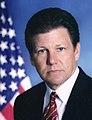 Secret Service Director Brian L. Stafford.jpg