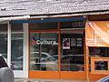 Secretaría Cultura de Tierra del Fuego (2).JPG