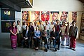 Secretary Clinton with Burmese Ethnic Minority Reps.jpg