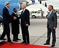 Secretary Kerry Arrives in Stockholm, Sweden (2).jpg