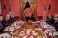 Secretary Kerry Meets With Afghan President Ghani (26305941496).jpg