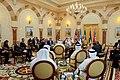 Secretary Kerry Participates in Meeting Focused on Yemen (28597469574).jpg