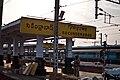 Secunderabad Railway Station Ptatform.jpg