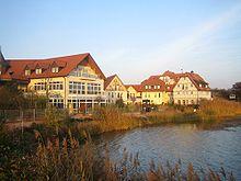 Hotel Metzgerei See Koppern