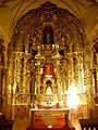 Segovia - San Sebastian 09.jpg