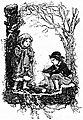 Segur, les bons enfants,1893 p289.jpg