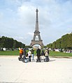 Segway Tours at the Eiffel Tower.jpg