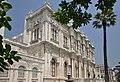 Selamlık, Dolmabahçe Palace, Istanbul, Turkey 003.JPG