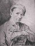 Johann Ernst Mansfeld