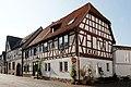 Seligenstadt Steinheimer Strasse 26 SSW.jpg