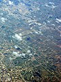 Seman from the air.jpg 995 KB