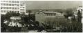 Seminary Aix en Provence 1974.png