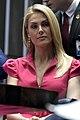 Senado Federal 65 anos TV Record 15 Ana Hickmann.jpg