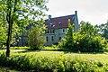 Senden, Schloss Senden -- 2015 -- 01304.jpg