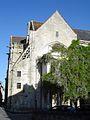 Senlis - Ancienne eglise Saint-Aignan.jpg
