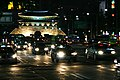 Seoul-Namdaemun.at.night-04.jpg
