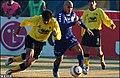 Sepahan FC vs Esteghlal FC, 31 December 2004 - 03.jpg