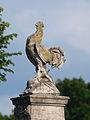Septfonds-FR-89-monument aux morts-10.jpg