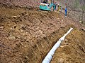 Septic Systems and Steep Slopes (3) (5097141681).jpg