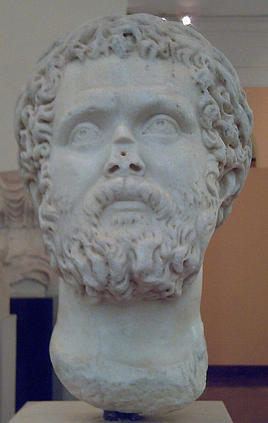 File:Septimius Severus (M.A.N. Madrid) 01.jpg