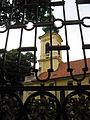 Serbische Kirche 9.JPG