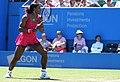 Serena Williams (5848808019).jpg