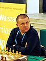 Sergei Rublevsky 2012.jpg