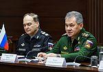 Sergey Shoigu and Anatoly Antonov (2016-11-29).jpg