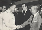 Sergio Diez - Augusto Pinochet Ugarte..jpg