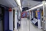 Serie 9000 interior coche 9781.jpg