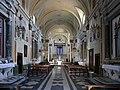 Serravalle Pistoiese, santo stefano, interno 01.jpg